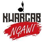Kwarcab Ngawi