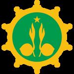DKC Ngawi